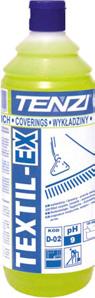 Textil-Ex