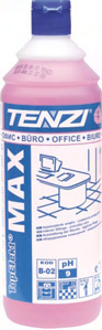 TopEfekt Max